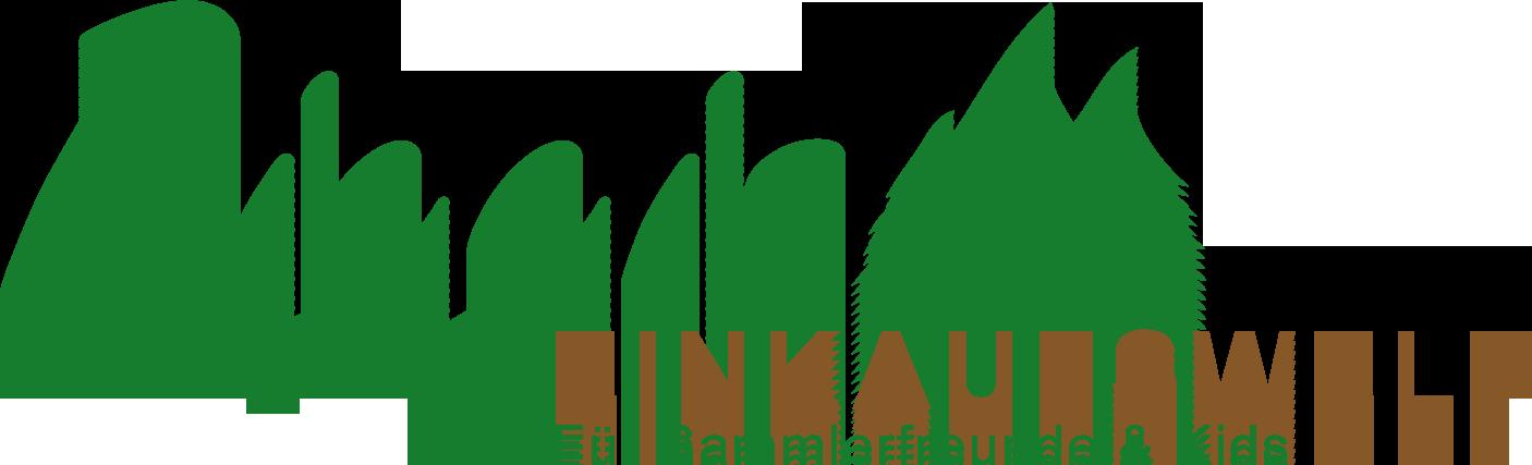 Biggis-Einkaufswelt-Logo